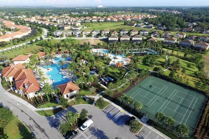 solterra-resort-davenport-florida (7)
