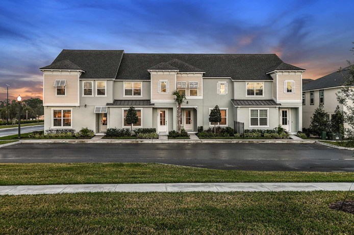 townhome-kissimmee-solare-resort (1)