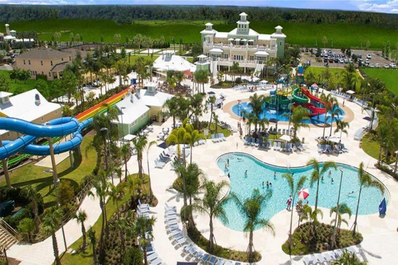melhor-resort-orlando-kissimmee-fl (4)