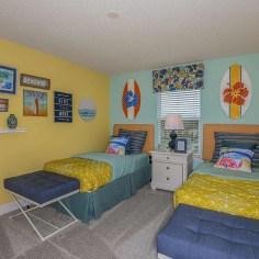 05-tonwhome-dormitorios (6)