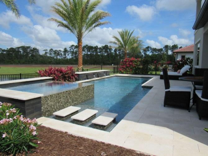 piscina-condominio-royal-cypress-preserve (1)