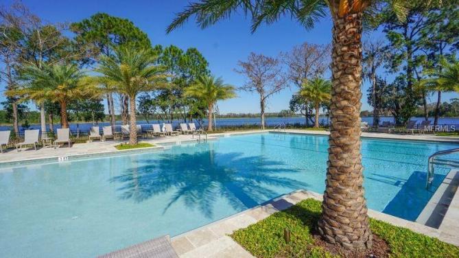 piscina-condominio-royal-cypress-preserve (5)
