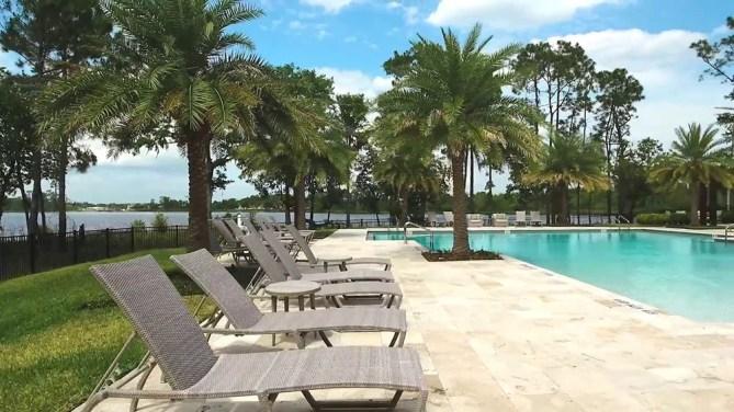 piscina-condominio-royal-cypress-preserve (6)