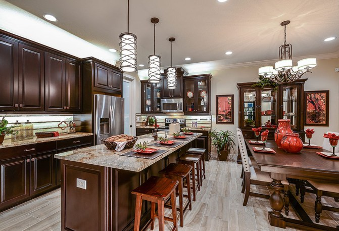 Tapestry-Maple-Craftsman-kissimmee (14)