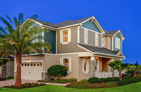Tapestry-Maple-Craftsman-kissimmee (17)