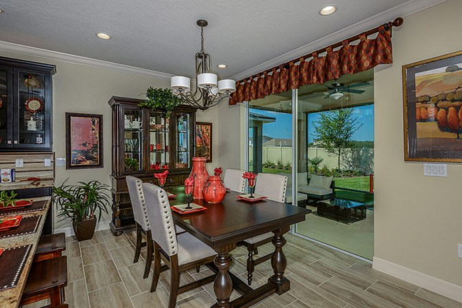 Tapestry-Maple-Craftsman-kissimmee (4)