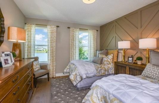 apartamento-bradford-em-lake-nona (4)