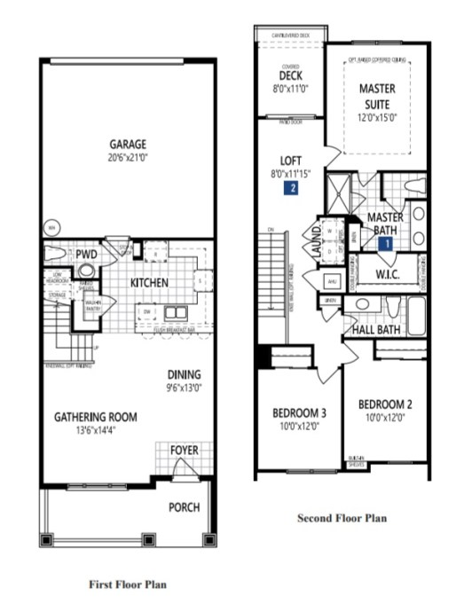 dancy-legado-floor-windermere (2)