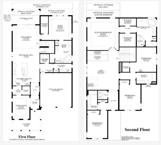gardenia-casas-em-winter-garden (4)