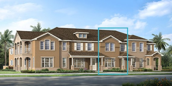 townhome-anabel-kissimmee-fl (5)