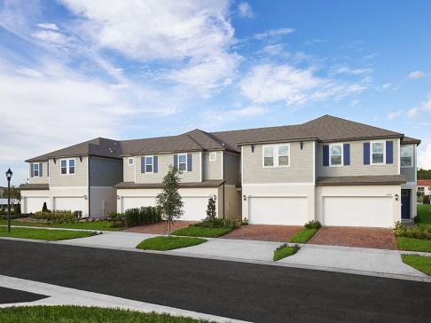 townhome-nova-meadow-woods-orlando (9)