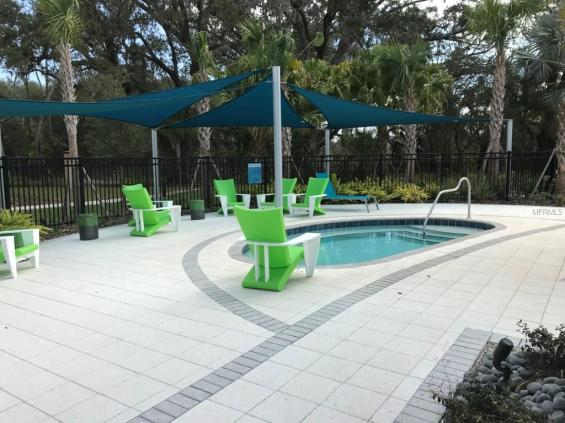 veranda-palms-resort-em-kissimmee-florida (17)
