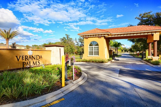 veranda-palms-resort-kissimmee (1)