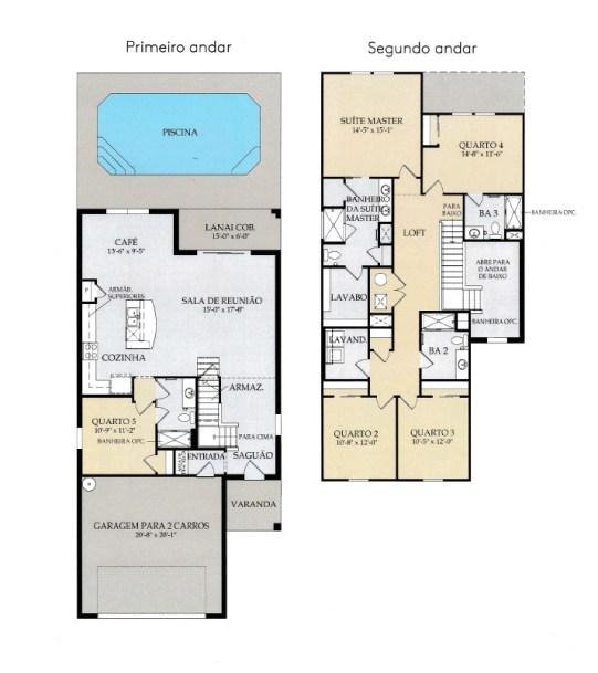 casa-de-ferias-disney-winstone-windsor (1)