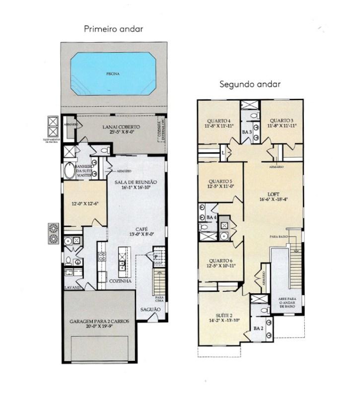 imoveis-perto-disney-condominio-fechado (1)