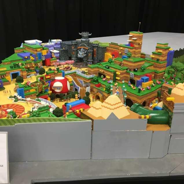 05-Nintendo-Model-Wide-crop-main-690x460