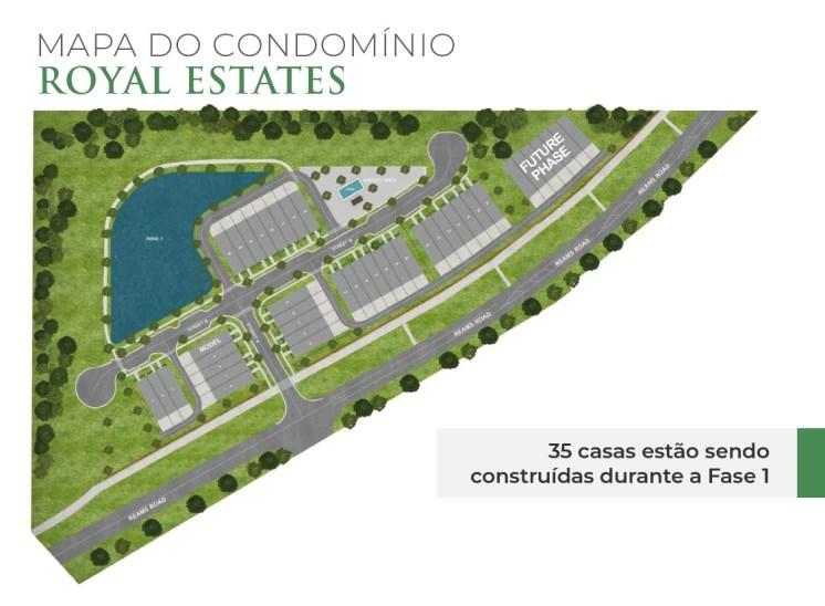 condominio-royl-estates-windermere-townhomes