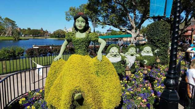 epcot-disney-flower-and-garden-festival