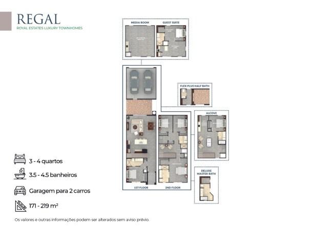 floor-regal-casa-windermere