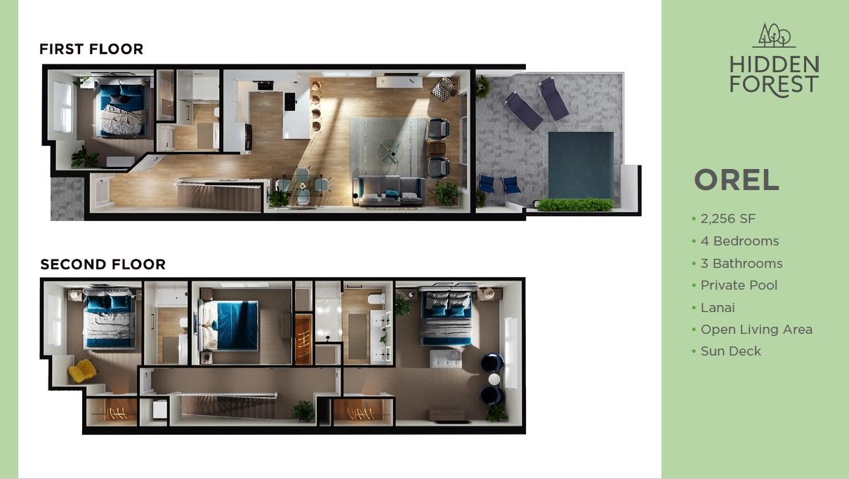 floorplans-orel