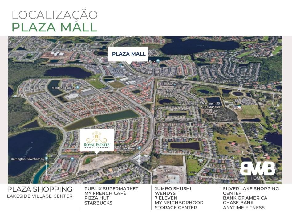 localizacao-royal-estates-windermere