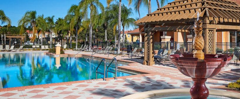 Bella Vida Resort - Kissimmee