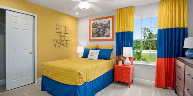 condominio-windermere-fl-legado (2)