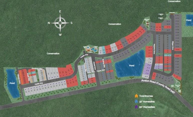 condominio-winding-bay-preserve (1)
