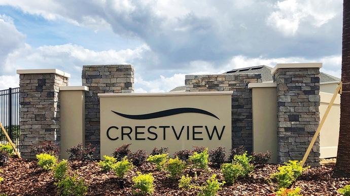 Crestview - Clermont