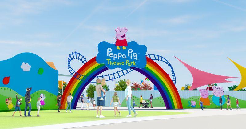 peppapig-park-tematico-florida (2)