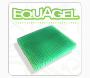 EquaGel