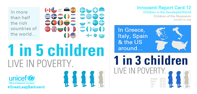 1-in-5-children-live-in-poverty