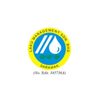 LAKU Management Sdn Bhd