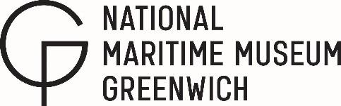National Maritime Museum Greenwich