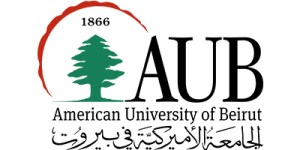 GEM-Partners_American-University-Beruit