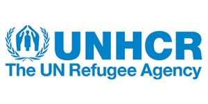 GEM-Partners_UNHCR