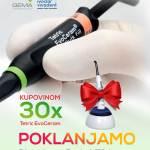 EvoCERAM-single30x