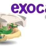 exocad-program-za-modeliranje.jpg
