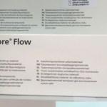 multicore-flow.jpg