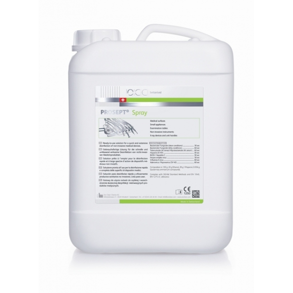 occ-prosept-spray-5l.jpg