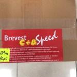 Brevest-C+B-3