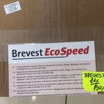 Brevest-Eco_spped