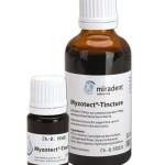 Myzotect-Tincture-5ml-50ml-01