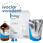 ProBase-Cold-Lab