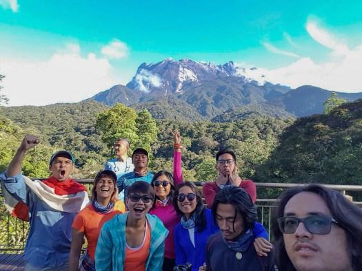 kinabalu_mountain_2