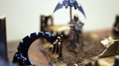 Wraithgate