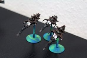 Spacefleet_Adeptus_Mechanicus_Dictator_Cruisers