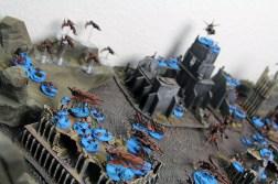 Epic Armegeddon Dark Eldar 14