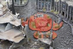 Chaos Squat Hellbore scratch 3