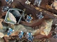 Epic Armageddon Monolith5